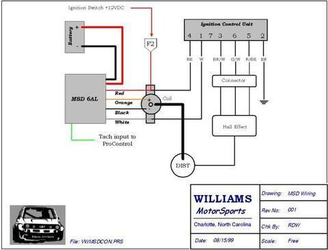 Ford Ranger Radio Wiring Diagram Nilzanet – 2000 Ford Ranger Radio Wiring Diagram