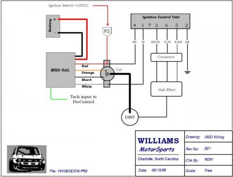 chevrolet tbi wiring diagram schematics and wiring diagrams chevy tbi fuel diagram image about wiring