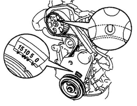 2005 Hyundai Accent Fuel Filter Location also Hyundai 601 furthermore Mitsubishi Eclipse 2001 Mitsubishi Eclipse Fuel Pump Relay besides Tags2012 Hyundai Elantra Coupe2012 besides 3rwir Crankshaft Position Sensor Needs Replaced 2003. on 2005 hyundai sonata fuse box